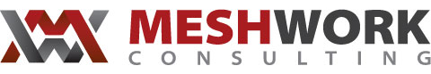 Meshwork Consulting